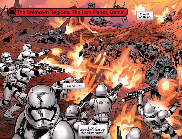General Discussion: Canon Novels/Comics/Short Stories - Page 19 Phasma10