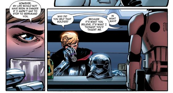 General Discussion: Canon Novels/Comics/Short Stories - Page 19 Phasma11