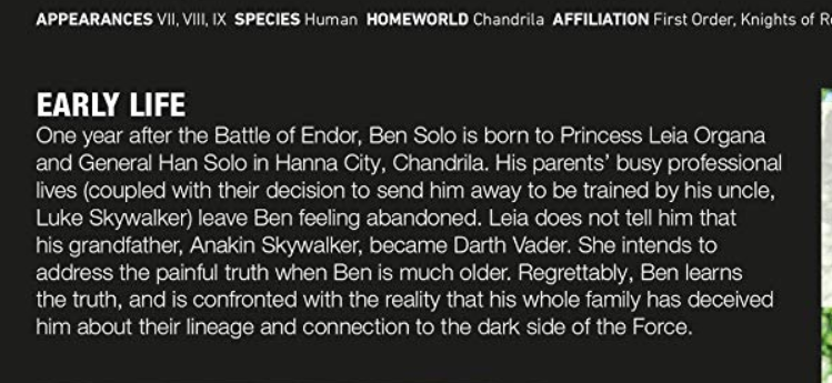 Episode IX: Spoilers and Rumors - Page 42 Screen10