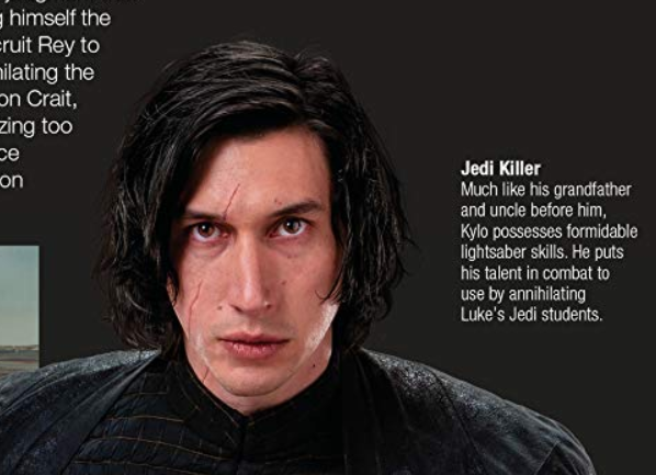 Episode IX: Spoilers and Rumors - Page 42 Screen11