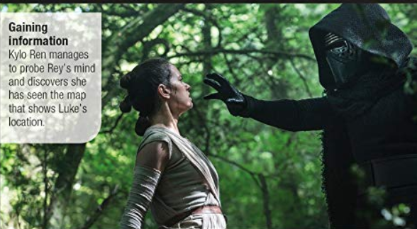 Episode IX: Spoilers and Rumors - Page 42 Screen13