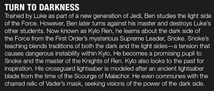 Episode IX: Spoilers and Rumors - Page 42 Screen14