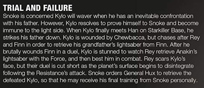 Episode IX: Spoilers and Rumors - Page 42 Screen15