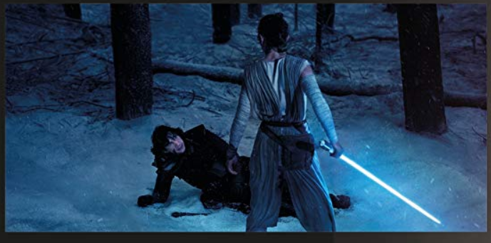 Episode IX: Spoilers and Rumors - Page 42 Screen16