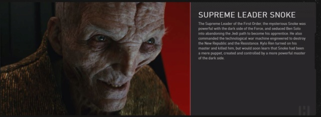 Official TROS Spoilers discussion - Page 12 Snoke_18