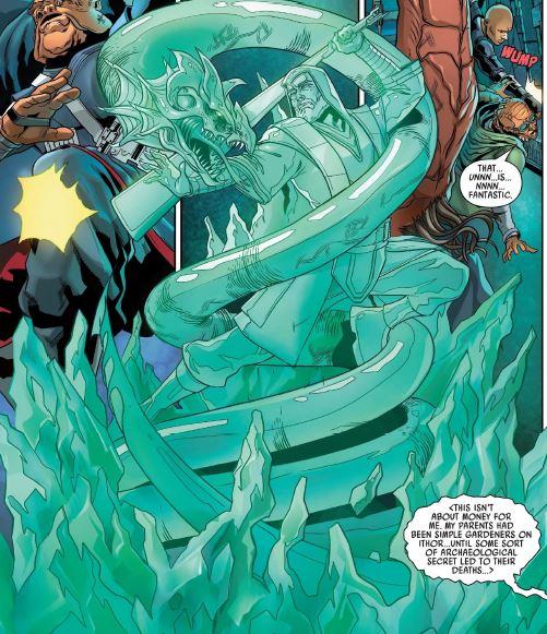 General Discussion: Canon Novels/Comics/Short Stories - Page 20 Statue10