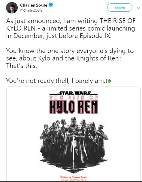 Episode IX: Spoilers and Rumors - Page 42 The_ri10