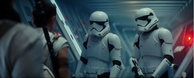 Episode IX and Sequel Trilogy General Discussion - Page 9 Tvspot16