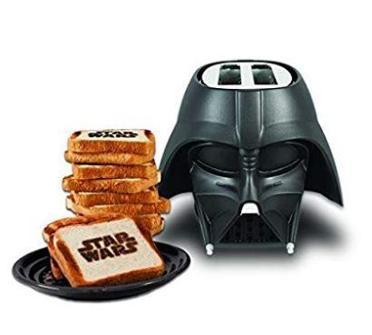 Star Wars Merchandise Vader_10