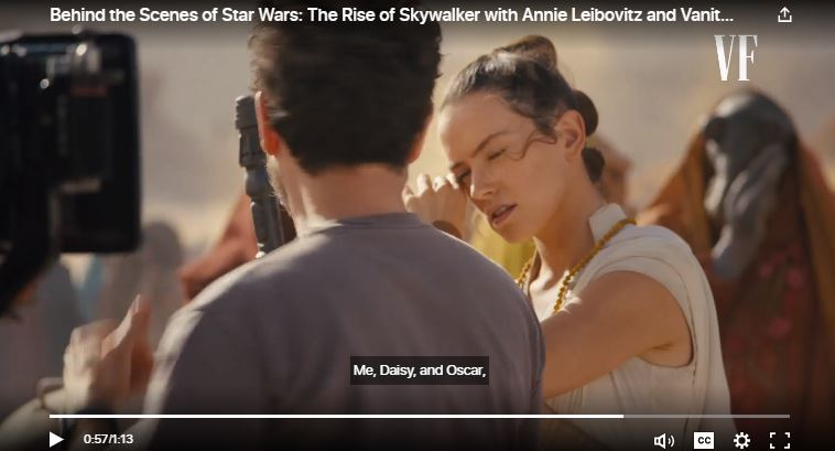 Episode IX: Spoilers and Rumors - Page 37 Video_10