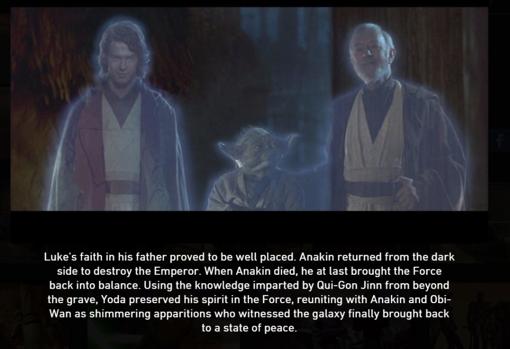 Predictions for The Rise of Skywalker - Page 11 Yoda_g10