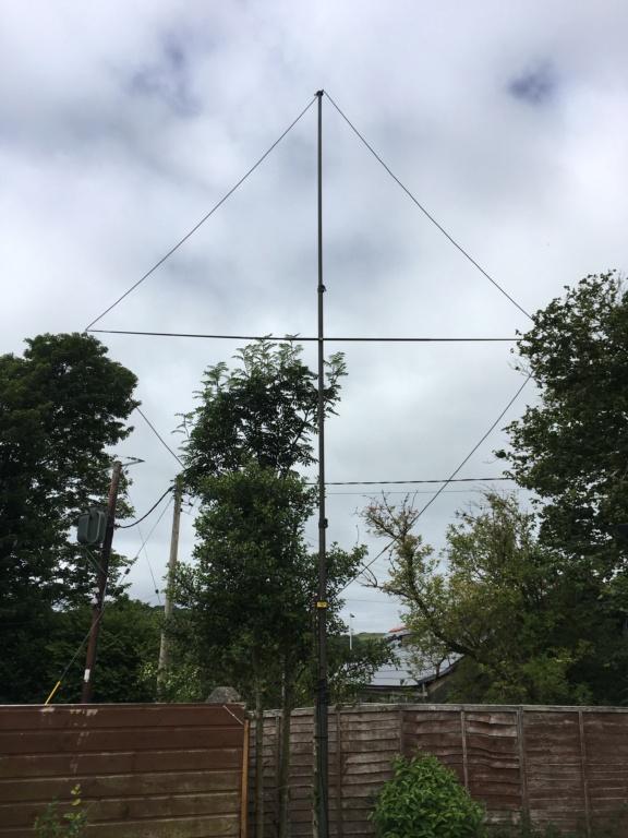 11meter wire antennas 11m_lo10