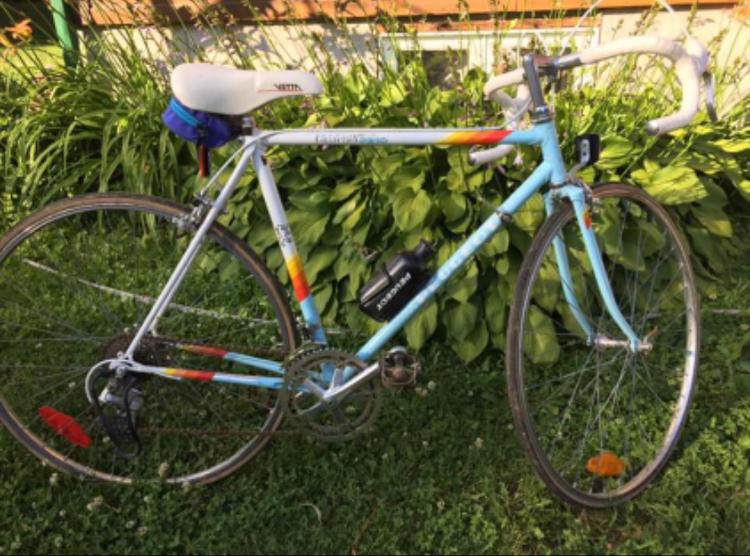 Vélo Peugeot PB10 17736010