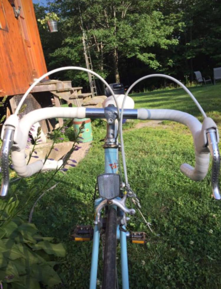 Vélo Peugeot PB10 Bba16610