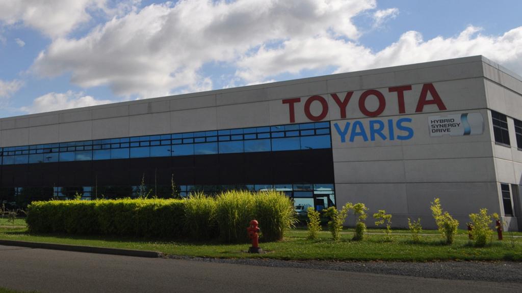 Toyota c'est plus qu'une marque Automobile !!! 00000010