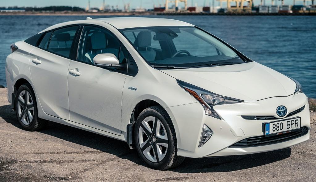 Toyota c'est plus qu'une marque Automobile !!! 2880px11