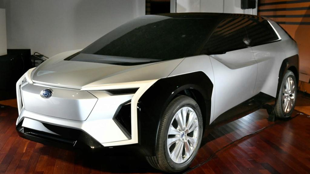 Toyota se lance dans la voiture 100% électrique pour la fin 2021 ! Bz_sub10