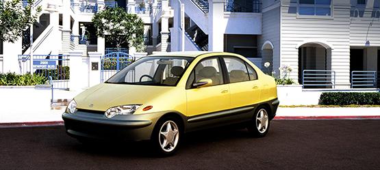 Toyota c'est plus qu'une marque Automobile !!! Concep10