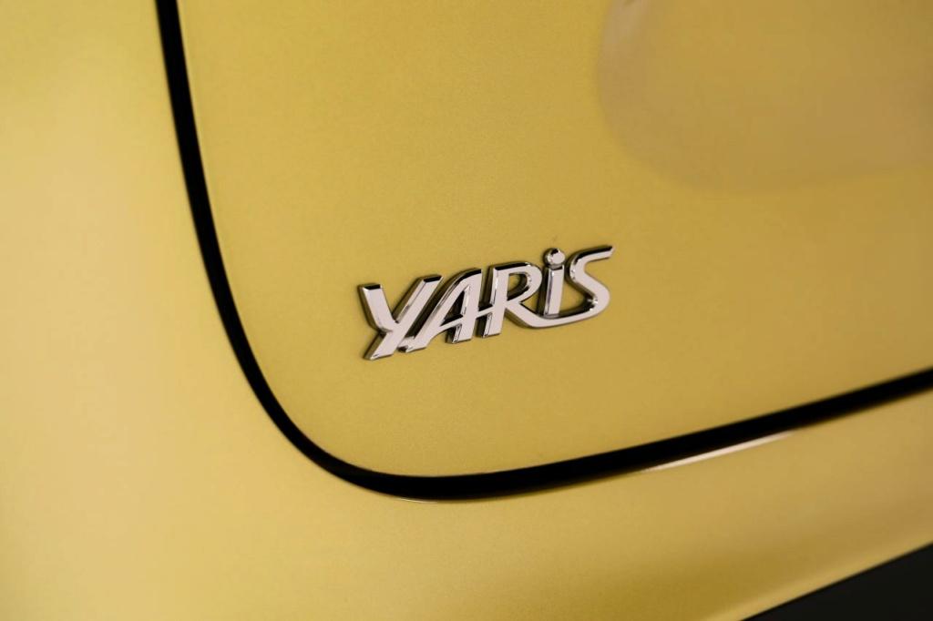 La Yaris Cross Première Edition sous tous les angles !!! Hd-toy47