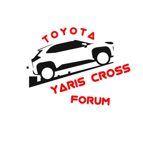 Règles du forum à lire absolument ! Logo3_11
