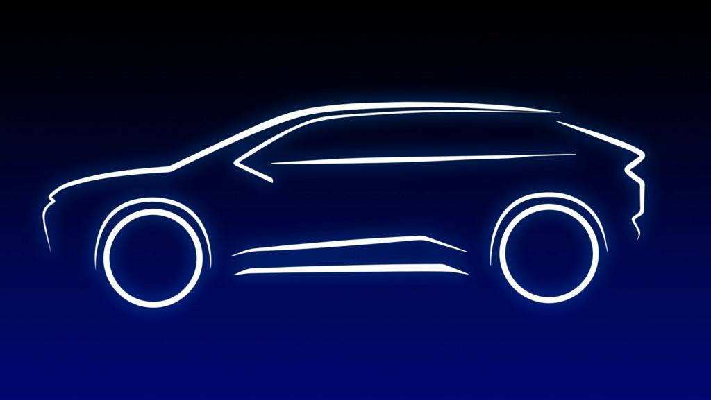 Toyota se lance dans la voiture 100% électrique pour la fin 2021 ! New_be10