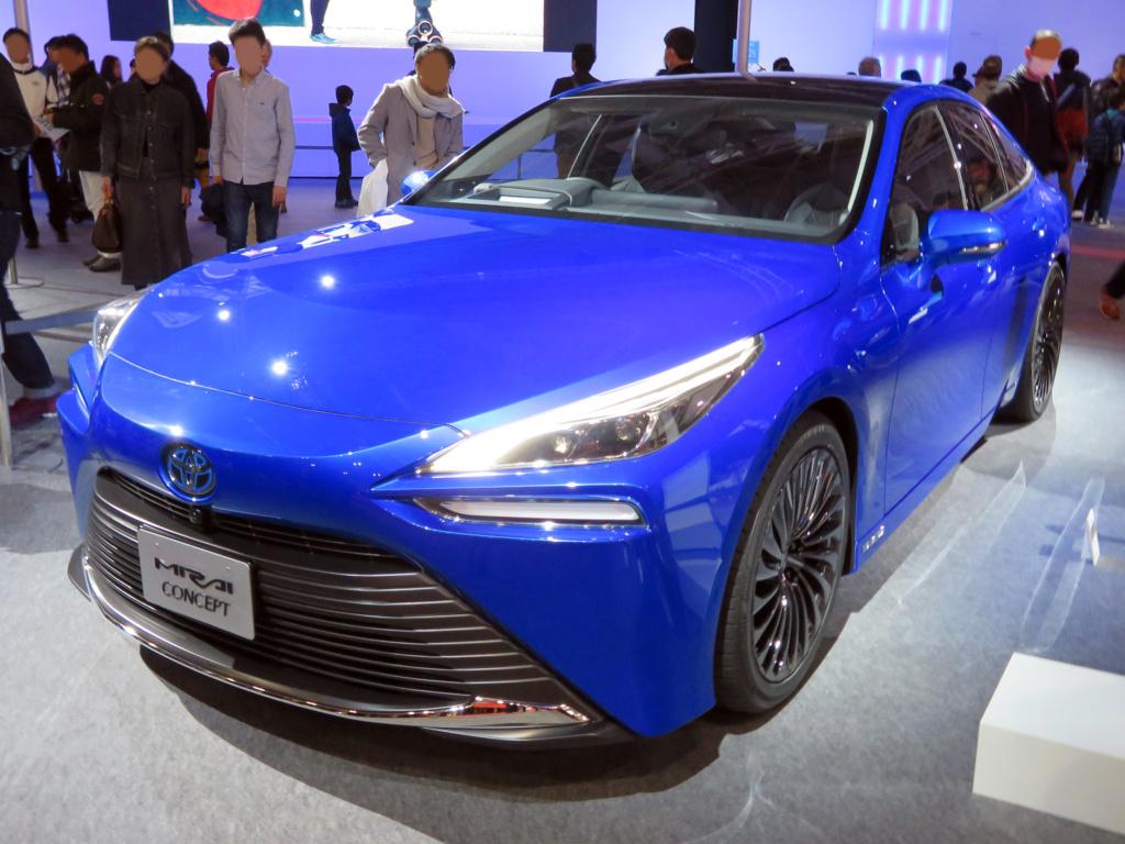 Toyota c'est plus qu'une marque Automobile !!! Osaka_12