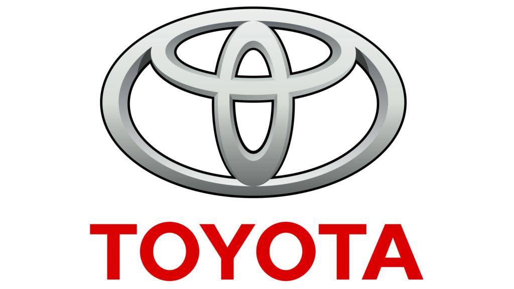 Toyota c'est plus qu'une marque Automobile !!! R11d2e10