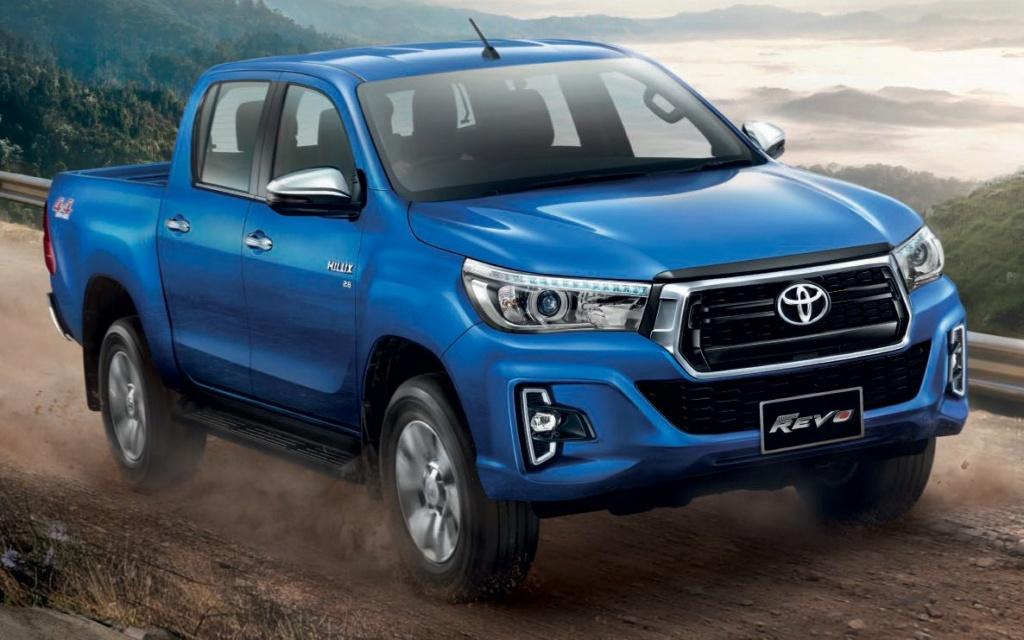 Toyota c'est plus qu'une marque Automobile !!! R75a9d10