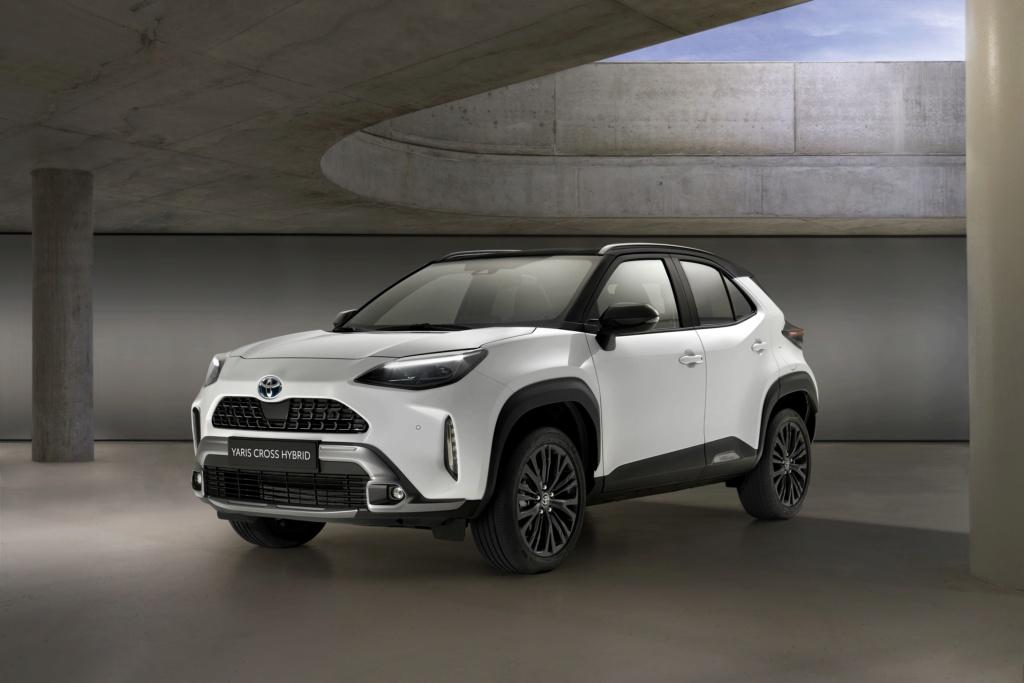 Toyota Yaris Cross part à l'aventure !! S0-toy10