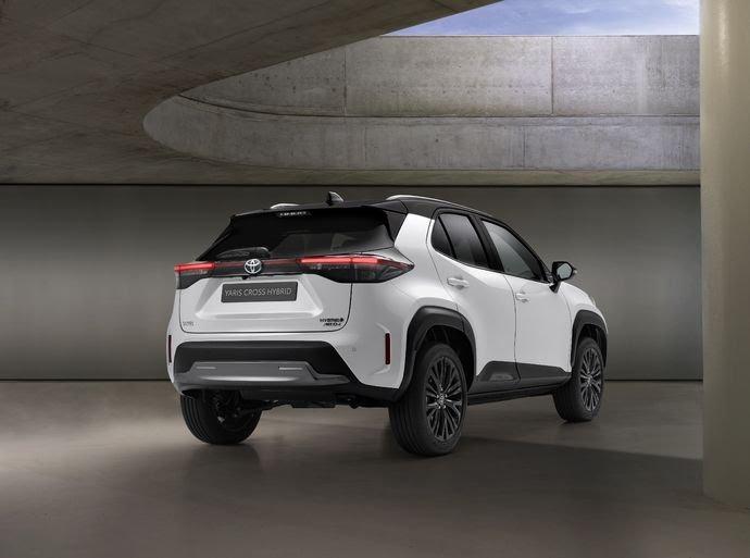 Toyota Yaris Cross part à l'aventure !! S7-toy10