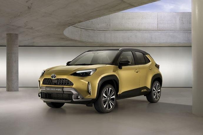 Toyota Yaris Cross part à l'aventure !! S7-toy11