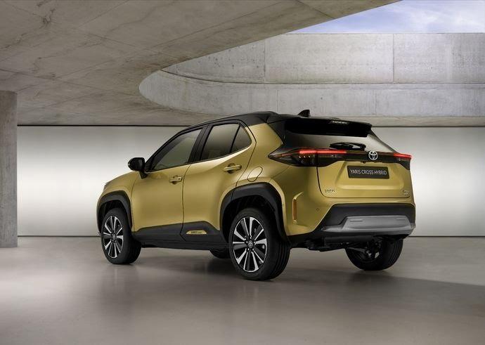 Toyota Yaris Cross part à l'aventure !! S7-toy12