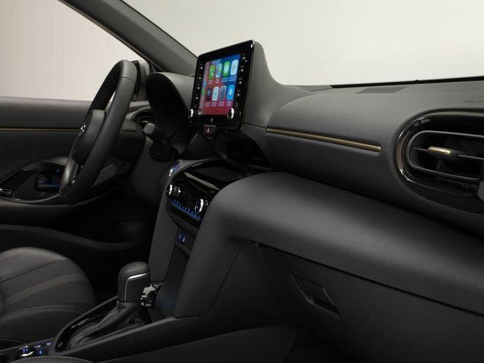 Toyota Yaris Cross part à l'aventure !! S7-toy13