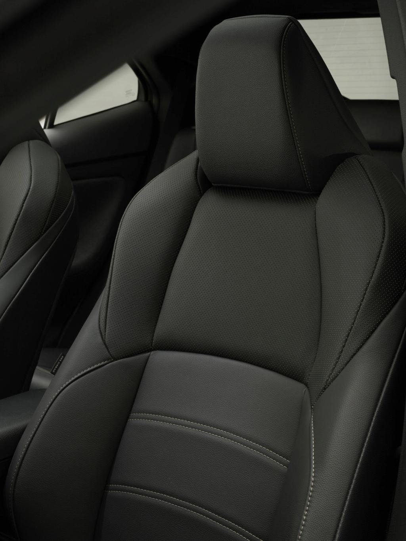 La Yaris Cross Première Edition sous tous les angles !!! Toyota81