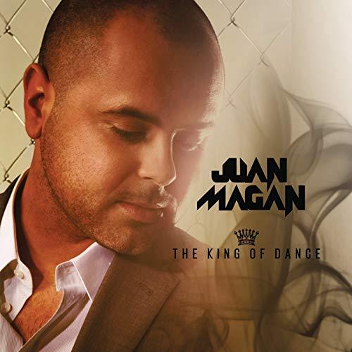 Juan Magan - The King of dance (2012) 71u6vq10