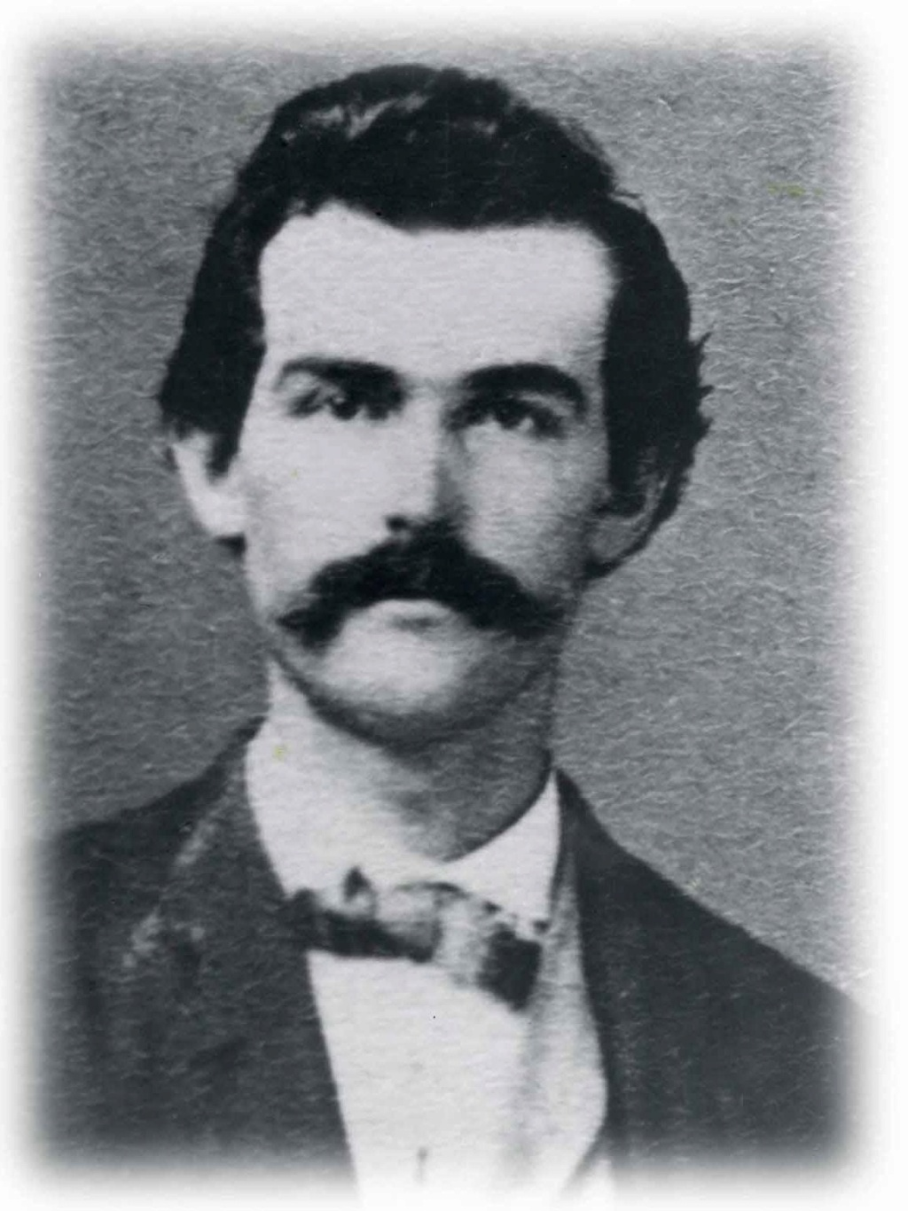 DOC HOLLIDAY Ghows-10