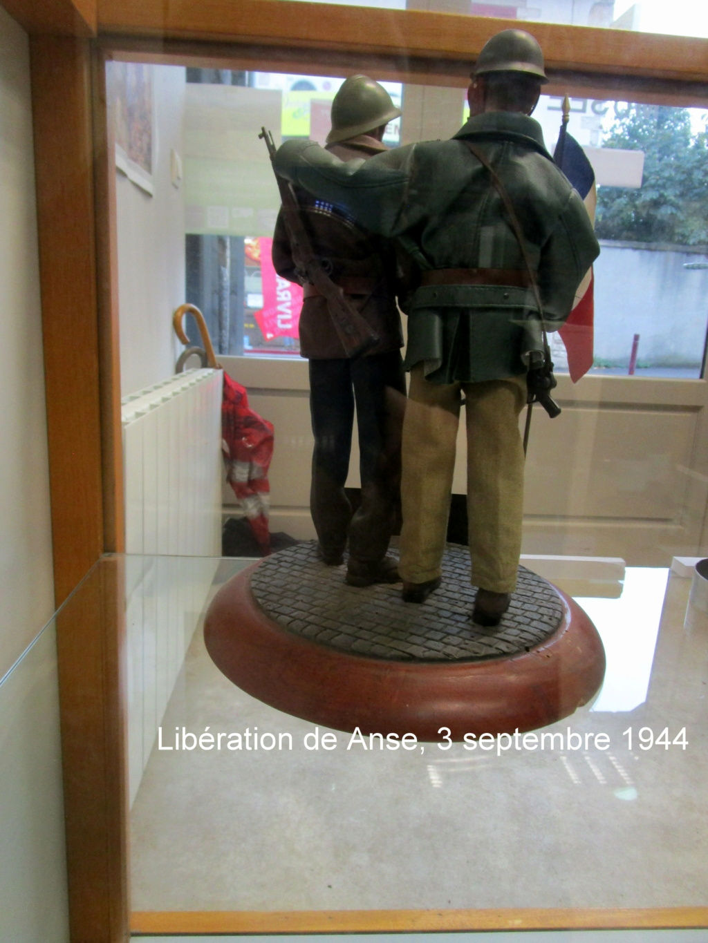 EXPO ET MUSEE Libera10