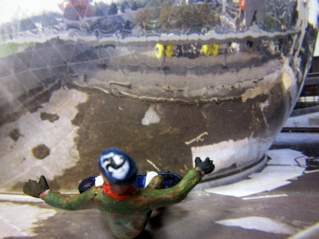SKATE BOARD Skate_11