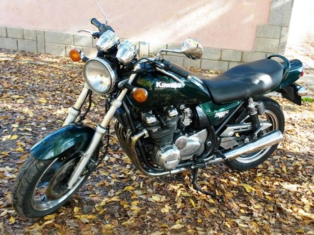 Tu moto moderna o de uso habitual 0311