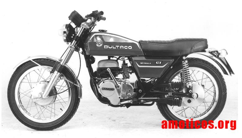 Bultaco Metralla GT 250 mod. 154 (Talisman) 2-metr10