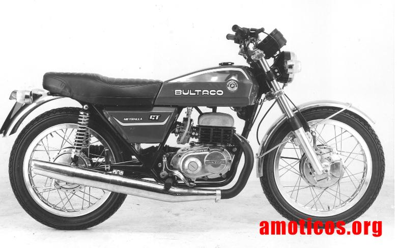 Bultaco Metralla GT 250 mod. 154 (Talisman) 2-metr11