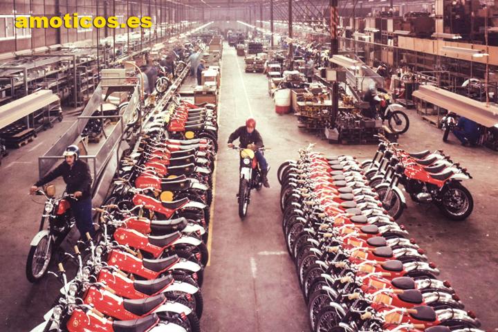 montesa - Las cuatro fábricas de Montesa 3-espl10