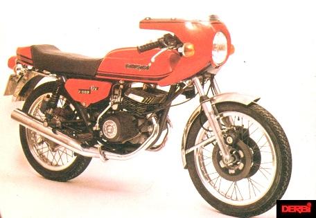 Derbi 250-T  Aforo_10
