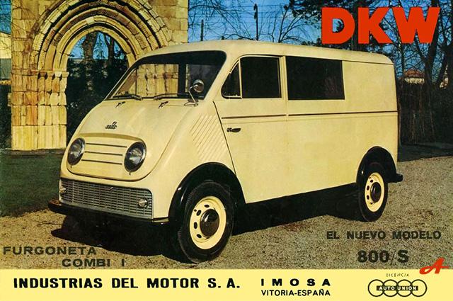 La furgoneta DKW de Bultaco Dkw_8010