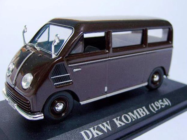 bultaco - La furgoneta DKW de Bultaco Dkw_8011