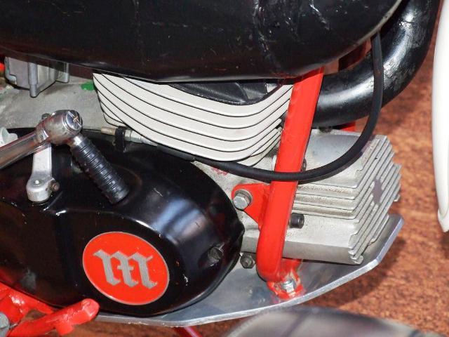 Mi Motobecane 99Z Motor_10
