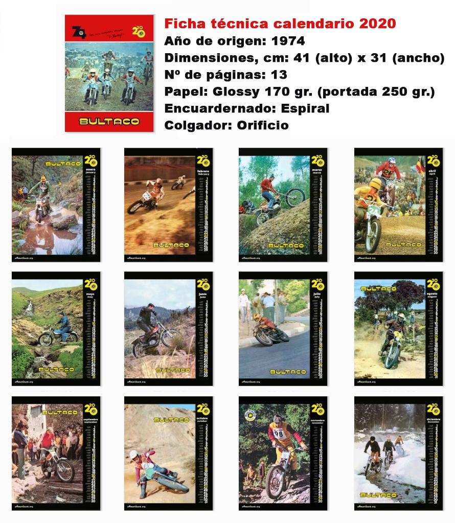 Calendario Amoticos 2020 Pagina10