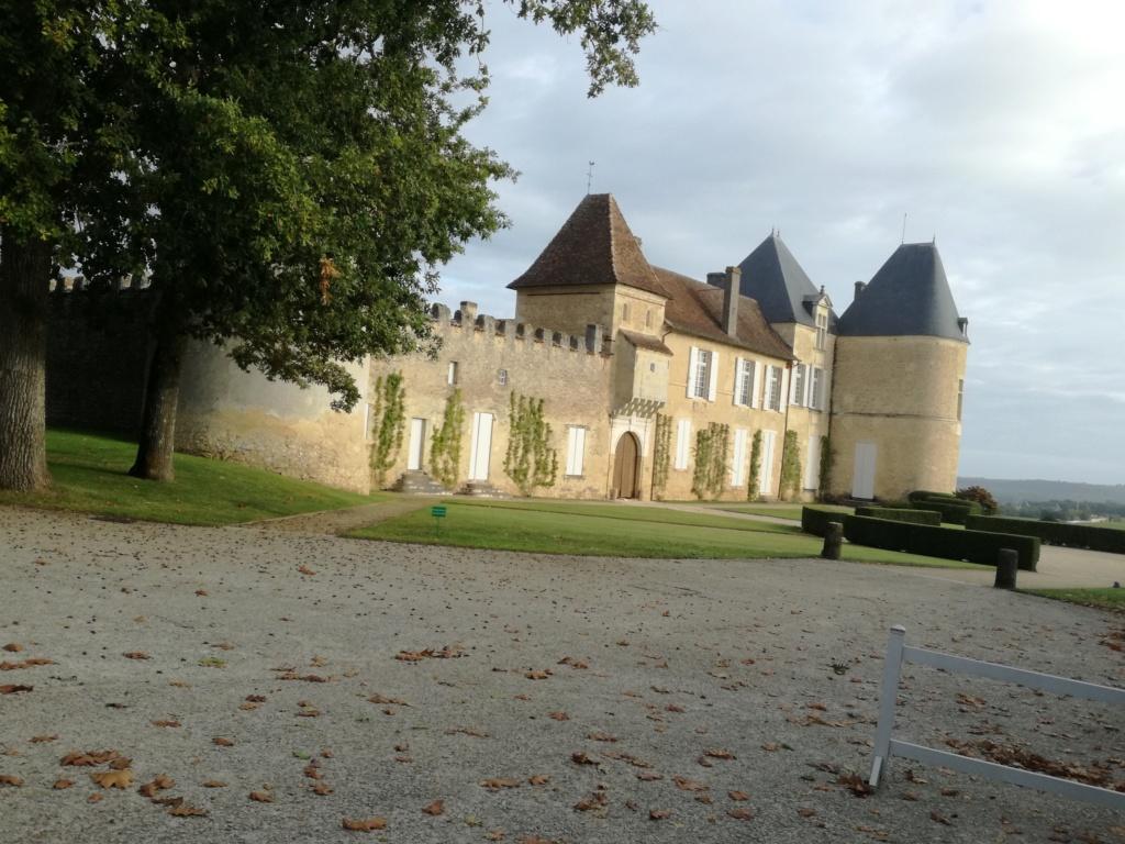 C.R. Weekend en Sud Gironde Img_2011