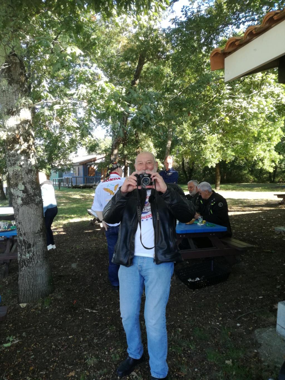 C.R. Weekend en Sud Gironde Img_2014