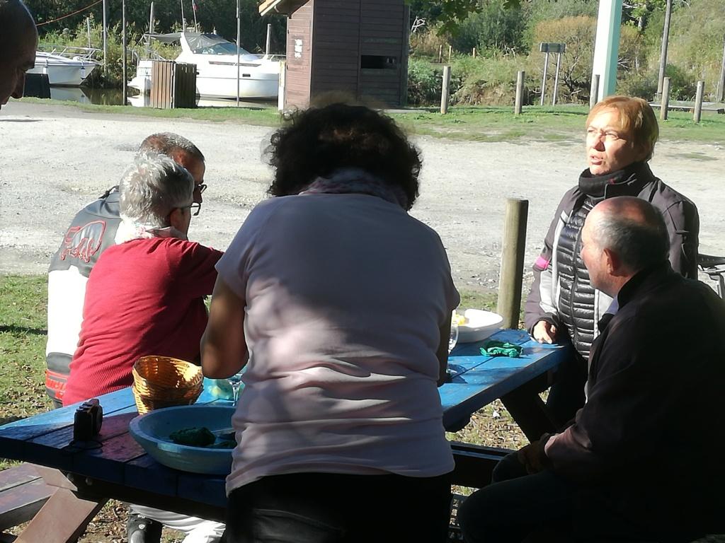 C.R. Weekend en Sud Gironde Img_2015